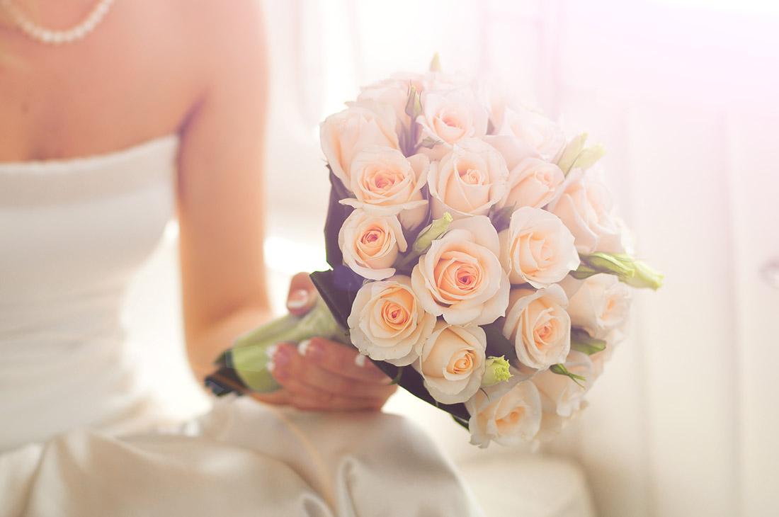 ニュージーランドと日本の結婚に対する考え方の違い